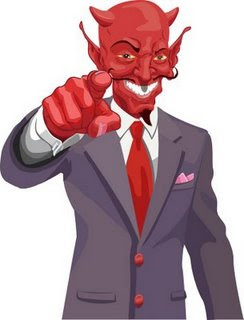 devil-in-a-suit