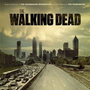 The-Walking-Dead-Soundtrack1