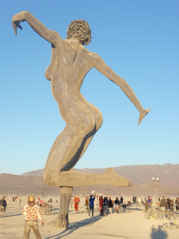 burning man mertens 3-thumb-575x766