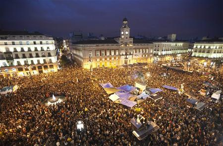 soeren-kern-madrid-spain-protests-may-2011