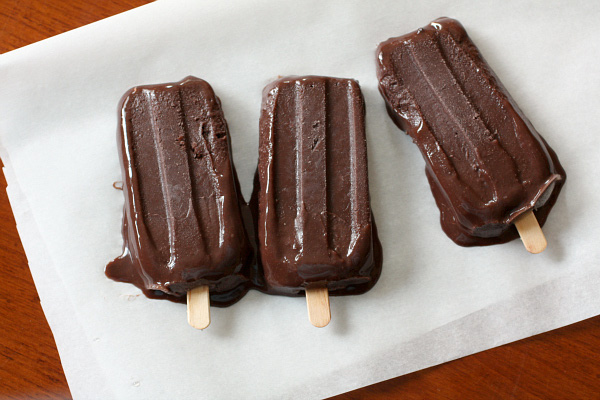 red-wine-fudgesicles