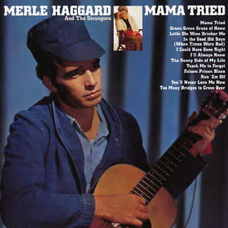 MerleHaggard-MamaTried