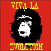 evolution_che