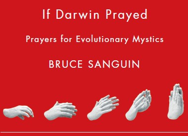 if-darwin-prayed