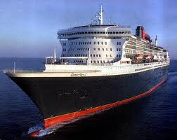 queen_mary