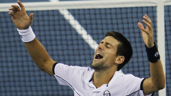 541361-novak-djokovic-us-open-tennis