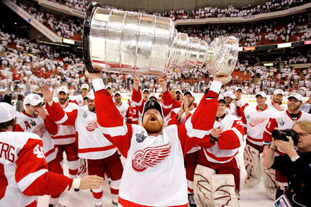 red-wings-stanley-cup