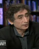 Gabor Mate on Democracy Now