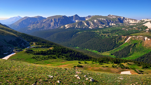 colorado_mountain