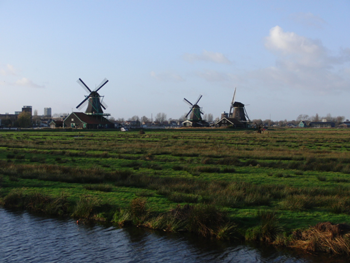 holland_country