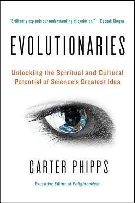 Evolutionaries-Phipps-Carter