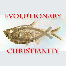 evolutionary_christianity