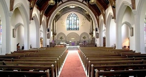 interior-of-canadian-memorial-united-church