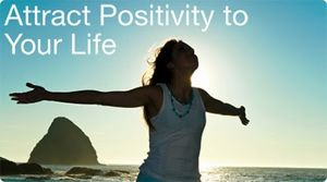 Bring Positivity To Your Life