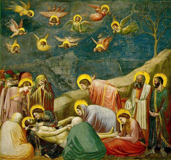 giotto-lamentation