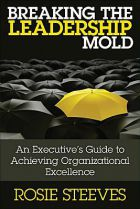 leadership mold