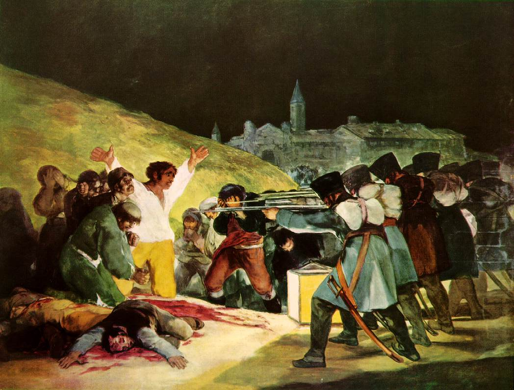 Shootings_on_Third_of_May_1808_Francisco_de_Goya