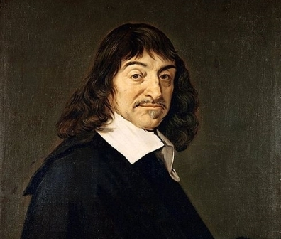 big descartes