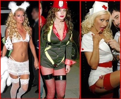 halloween_famous_girls
