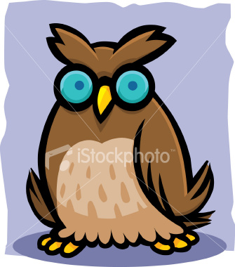 ist2_3881329-horned-owl-wearing-glasses